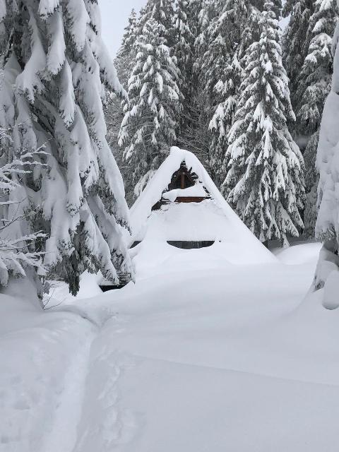 Lauteracher Hütte