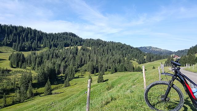 Lochbachtal
